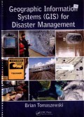Geographic Information System (GIS) for Disaster Management