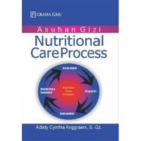 Image of Asuhan Gizi: Nutritional Care Process